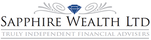 Sapphire Wealth Consultancy